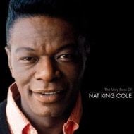 "The classic single, ""Get Your Kicks on Route 66,"" performed by Nat King Cole"
