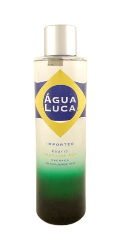 Água Luca