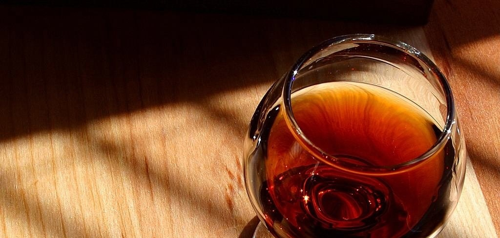 Discover quality spirits for under $75 with GAYOT's Best Cognacs