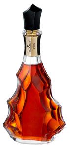 Camus Cognac Cuvée 5.150
