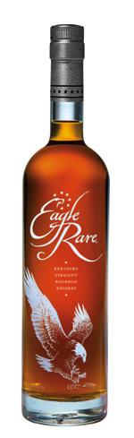 Eagle Rare