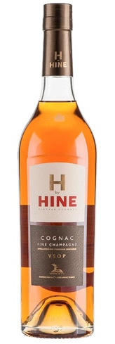 H by Hine Cognac