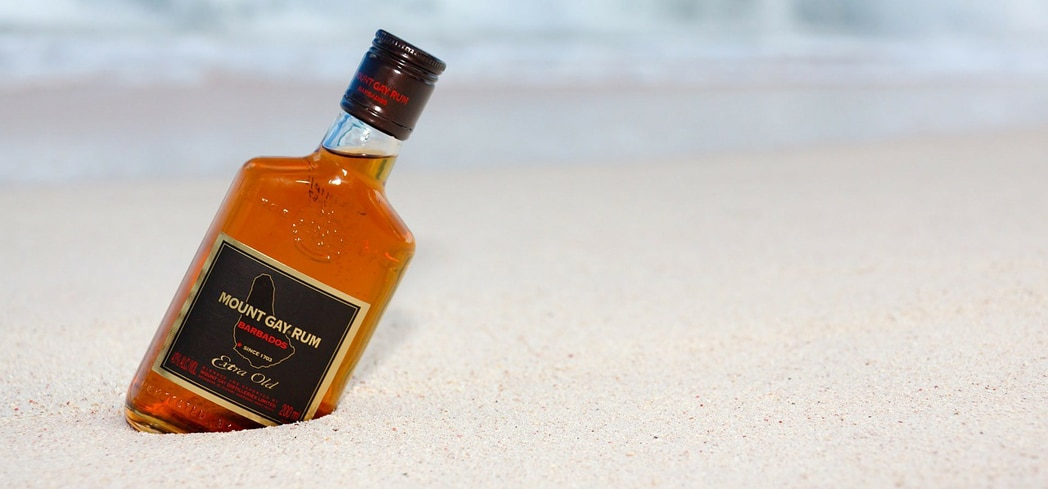 Learn all about rum with GAYOT's introduction to the popular spirit.