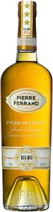 Pierre Ferrand Original Formula
