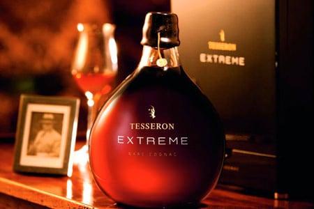 Tesseron-Extreme-Cognac