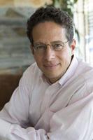 Benjamin Narasin
