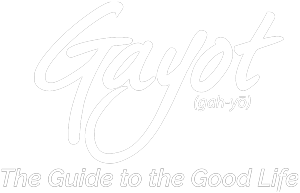 GAYOT