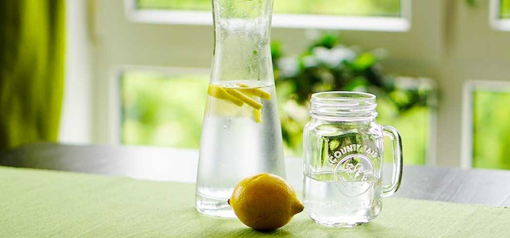 Best Detox Drinks Natural Elixirs To Cleanse Your Body Clean Your Liver Stomach
