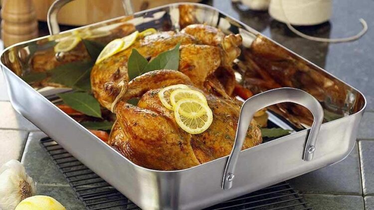 Check out GAYOT's pick of the best Thanksgiving cooking tools for all your feasting needs
