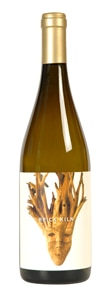 2016 Channing Daughters Brick Kiln Chardonnay