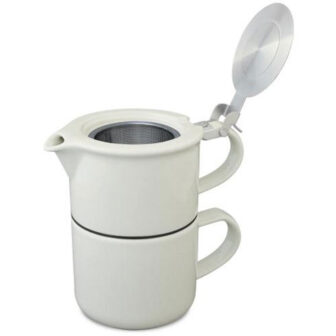 FORLIFE Tea for One