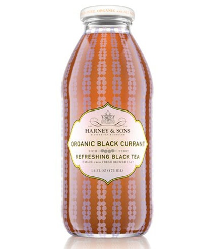 Harney & Sons Organic Iced Tea