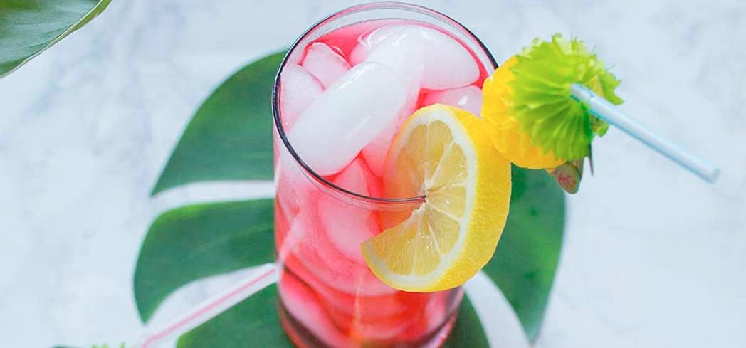 We're uncovering the best bottled iced teas to quench your thirst