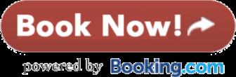 Book your room at The Venetian Las Vegas