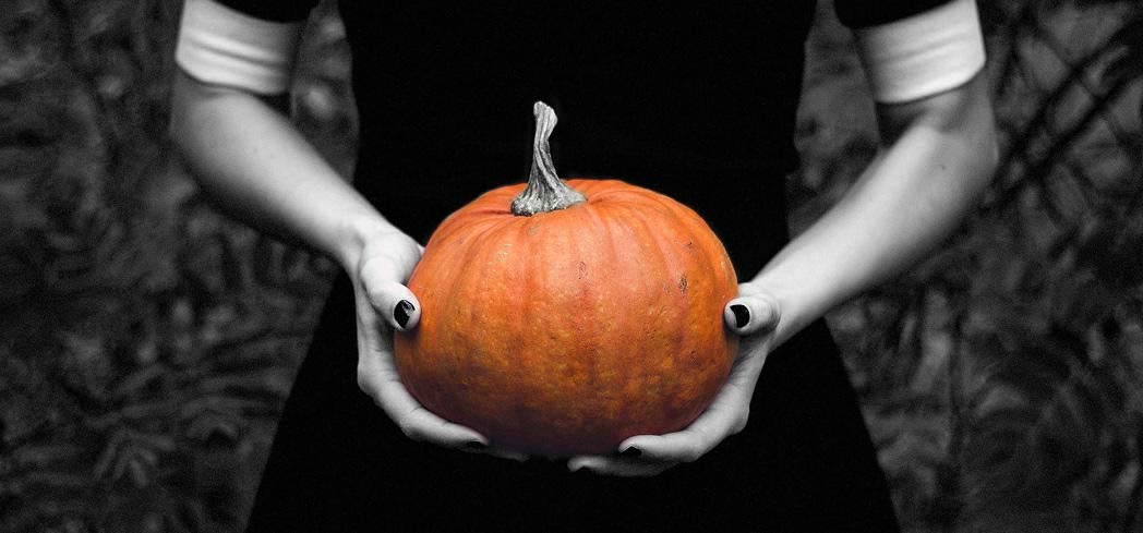 Learn about the true history of Halloween