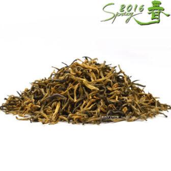 TeaVivreTeaVivre Yun Nan Dian Hong Black Tea
