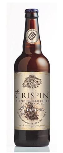 Crispin 15 Men Cider