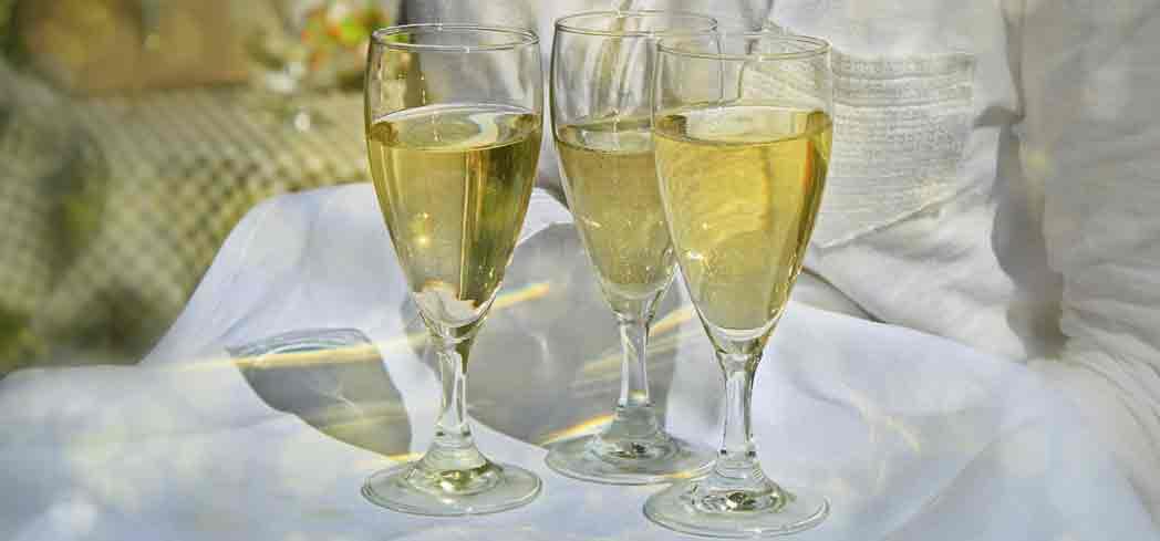 Wine Glossary M