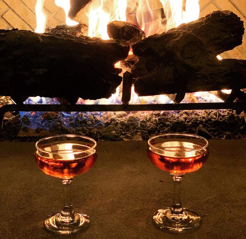 Best rosé champagnes