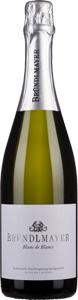 NV Bründlmayer Blanc de Blancs Extra Brut