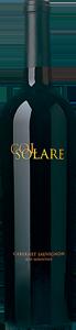 2015 Col Solare Cabernet Sauvignon