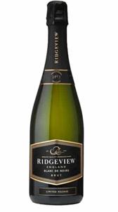 2014 Ridgeview Blanc de Noirs
