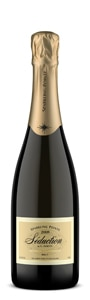 2008 Sparkling Pointe Seduction Brut