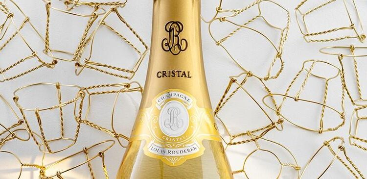 Best prestige champagnes