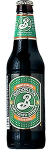 Brooklyn Brewery Dry Irish Stout