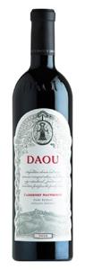 2016 DAOU Vineyards Reserve Cabernet Sauvignon