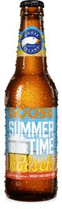 Goose Island Summertime Kölsch