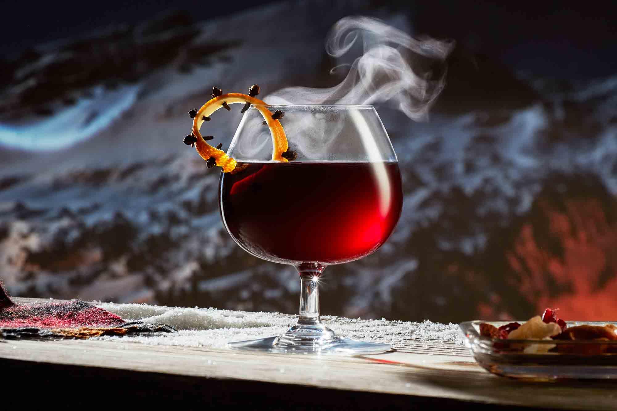 Rum guide