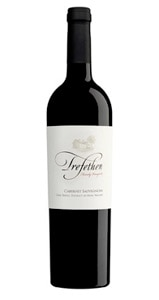 Trefethen Family Vineyards 2013 Cabernet Sauvignon