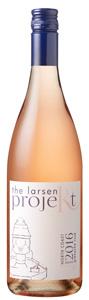 The larsen Projekt grenache rosé