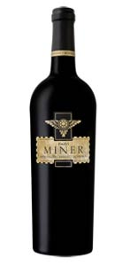 "Miner Family Winery 2013 ""Emily's Cuvee"""