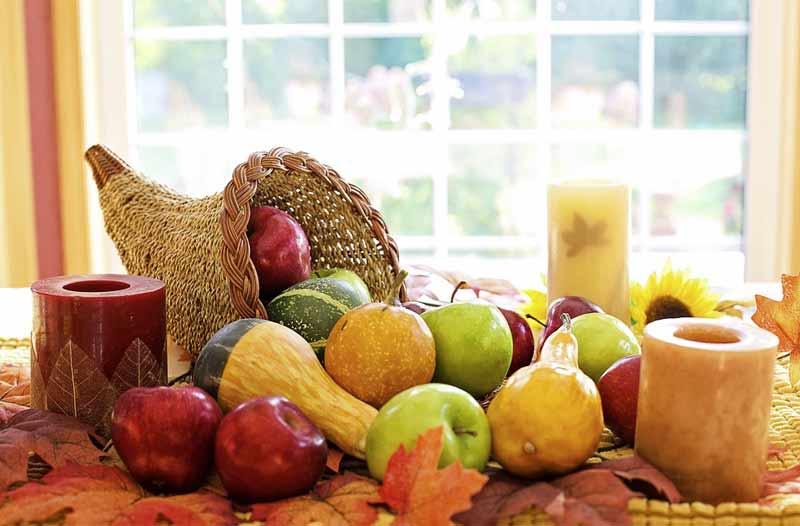 Find the best restaurants for Thanksgiving dinner near you