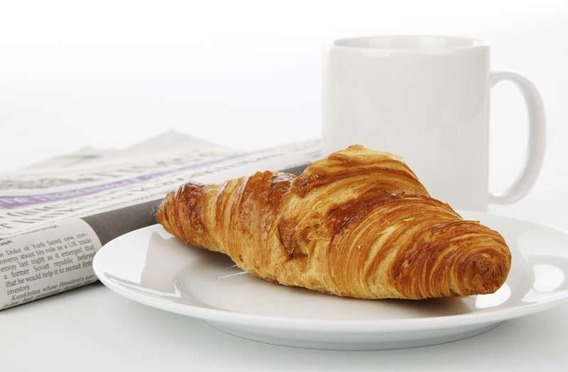 Find the Best Power Breakfast Restaurants Near You