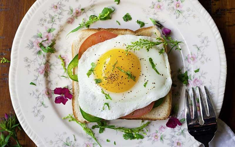 Find the best breakfast restaurants near you