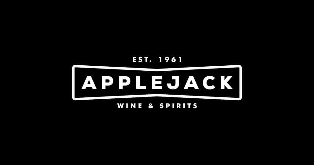 Applejack Wine & Spirits