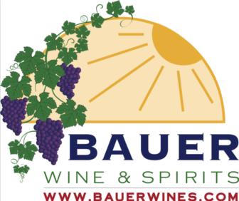 Bauer Wines & Spirits