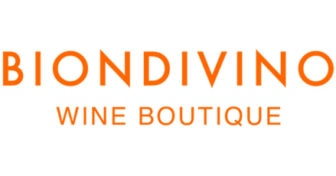 Biondivino Wine Boutique