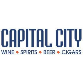 Capital City Wine Spirits Beer Cigars