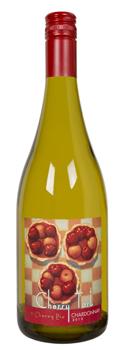 Cherry Tart 2013 Chardonnay