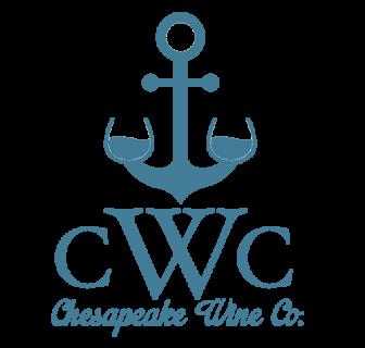 Chesapeake Wine Co