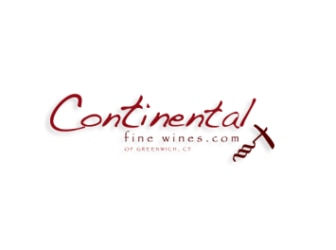 Continental Fine Wines