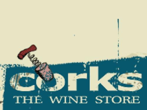 Corks The Wine Store
