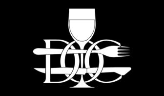 DOC Wines Store