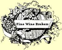 Fine Wine Brokers
