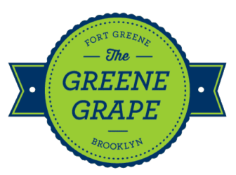 The Green Grape