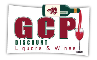 GCP Discount Liquors & Wines